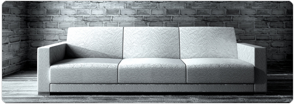 Dr Sofa Residential Made Custom Furniture